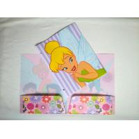 Princess Printing A4 size PP File Folder