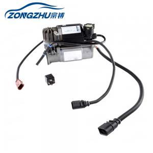 Buy Bentley VW Phaeton Air Compressor Pump Vacuum Air Compressor For Airbags at wholesale prices