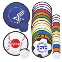 Quality Flying Discs / Flyers for sale