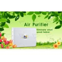 Quality 220V 50Hz Commercial Ozone Generator machine removing bad smell for sale