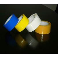 Quality Advertising Printed Logo on Adhesive Tape for sale