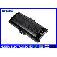 Buy HB Plastic Optical Fiber Joint Closure Reusable Waterproof With Anti - Loose at wholesale prices