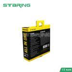Quality Authentic Nitecore charger, Nitecore I4 battery charger Wholesale Intelligent Nitecore I4 for sale