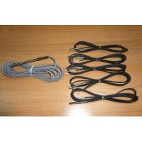 Quality Air Conditioner Temperature probe for sale