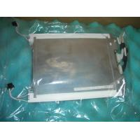 Buy cheap KCS077VGZEA-A43-66-13 from wholesalers