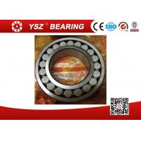 Quality 22219 HLS C3 Fag Spherical Roller Bearing , Ultra Low Friction Bearings Made In Germany for sale