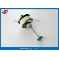 Quality Factory Direct ATM Parts Hitachi ATM WTS-REEL-SH Assy M4P008919B Use for ATM Machine for sale