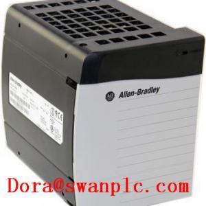 Quality PLC   power  supply  SLC-500 1746-P4    AB    new original  hot sale  ab   Allen-Bradley for sale