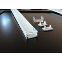 Slim Line 8mm Profile,Aluminum Led profile,LED aluminum channels