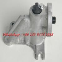 Quality Hot Sell Cummins Qsm11 Engine Corrosion Head 4356679 3819767 3029354 3024678 for sale