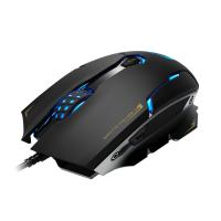 Buy High speed USB 2.0  wired mini laser gaming mice 500 - 1500 - 2000 - 3500 DPI at wholesale prices