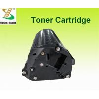 Quality New Premium 1043  Toner Cartridge For ML1660 1661 1665 1666​ for sale