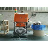 Buy cheap 300 KG / H Vacuum Auto Loader 24 L With Red High Pressure Blower from wholesalers