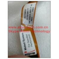 """Buy ATM parts ATM Machine Wincor cineo 0175018977 C4060 TouchKit 3MTS 15.0"""". EXII-7760UC 1750189177 at wholesale prices"""
