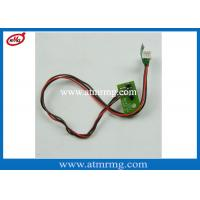 Quality Wincor ATM Parts 01750065308 TP07 paper sensor wired assd TOF 1750065308 for sale
