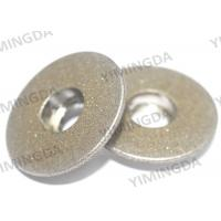 Buy 80 Grit Carborundum Grinding Wheel at wholesale prices