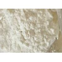 Buy Boldenone Cypionate Biochemistry Anabolic Raw Steroid Powder 200-600mgs per week 50-100mgs per week at wholesale prices