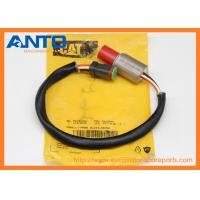 Quality 265-9033 Engine Speed Sensor Applied To CAT Caterpillar 345B Excavator Spare Parts for sale