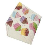 Buy cheap Virgin Paper Napkin from wholesalers