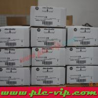 Buy cheap Allen Bradley Guardmaster 440G-T27260 / 440GT27260 from wholesalers