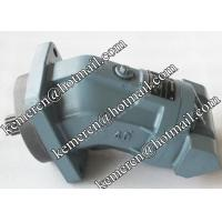 Rexroth a2fm125 hydraulic motor for sale rexroth a2fm125 for High speed motors inc