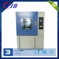 Quality Dust Test Chamber for sale