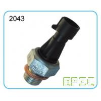 Quality Car Engine Parts Oil Pressure Alarm Switch 12 Months Warranty OEM 770 5830 for sale