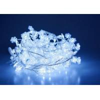 Quality USB Operated Decorative Fairy Lights Indoors White / Multicolor 2m 160LEDs 5V for sale