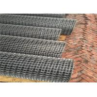 Quality 304 Stainless Steel Wire Mesh Conveyor Belt High Temperature resistant for sale