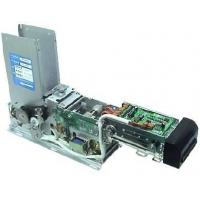 Buy Card Issuing Machine at wholesale prices
