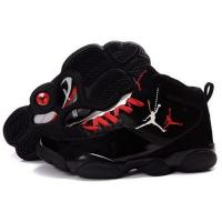 Quality Www.voguesneakers.com Wholesale Cheap Jordans,Air Max,Nikes,Nike Shox for sale