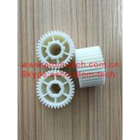 Quality 445-0587793 ATM parts NCR Gear, Idler, 36 Tooth x 18 Wide 445-0611654 for sale