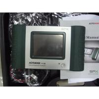 Quality Autoboss V30 update by internet OBD2 Eobd professional diagnostic tools for sale