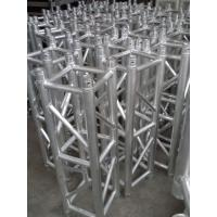 Quality Aluminum alloy 6082-t6 tube ,50x3mm , aluminum stage truss for event show for sale
