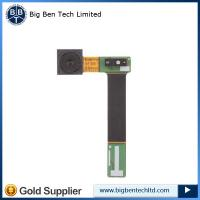 Quality Brand new replacement front camera flex cable for Samsung Galaxy Note 1 i9220 N7000 for sale