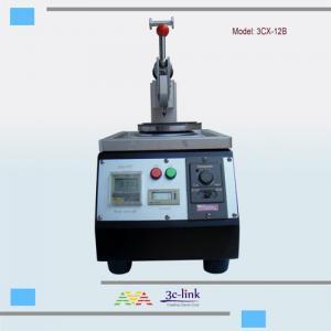 Buy optical fiber optic polishing machine at wholesale prices