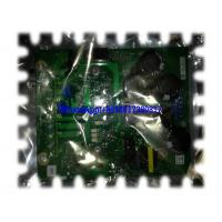 China Frequency conversion plate 024-36133-002 on sale