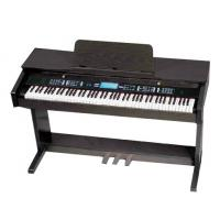 Quality Melodic Digital Piano Standard Piano For Concert Performing DP8821A for sale
