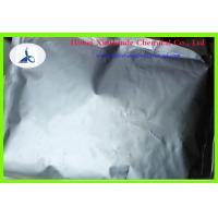 Quality Raw Powder API Active Pharmaceutical Ingredients Dioxopromethazine Hydrochloride CAS 30484-77-6 for sale