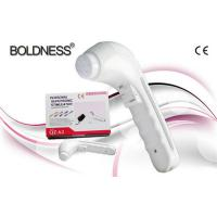Quality Face Massager Mini Ultrasonic Cleaning Machine Home For Moisture Supplement for sale