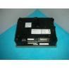 Buy cheap FUJI ELECTRIC FUJI UG330H-SS4  5.7
