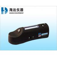 Quality Portable Chromatic Meter , Paper Chromatic Meter , Paper Testing Equipments for sale