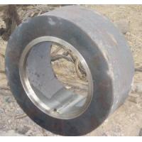 Quality Heavy Forging-Forged Tube-Free Forging for sale