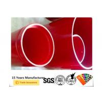 Quality Fire Tube Special Anti Corrosion Powder Coating Electrostatic Spray Paint for sale