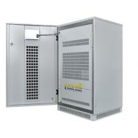 China Expandable Commercial Ups Battery Backup , 200KVA Three Phase Online Ups Unit on sale