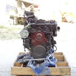 Quality Cummins ISLgas 320 Machinery Diesel Engine Assembly cummins ISLgas islgas engine for sale