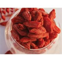 Buy cheap High Quality Fresh Organic Dried Goji Berry from wholesalers