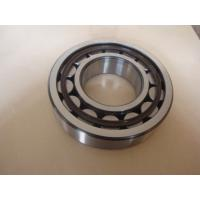 Quality NN3006-AS-K-M-SP Cylindrical roller bearings with cage FAG Bearing for sale
