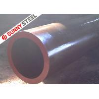 Quality ASTM A335 P22 Seamless Steel Pipes for sale