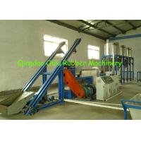 China XPE chemically cross linked PE foam production line with formula on sale